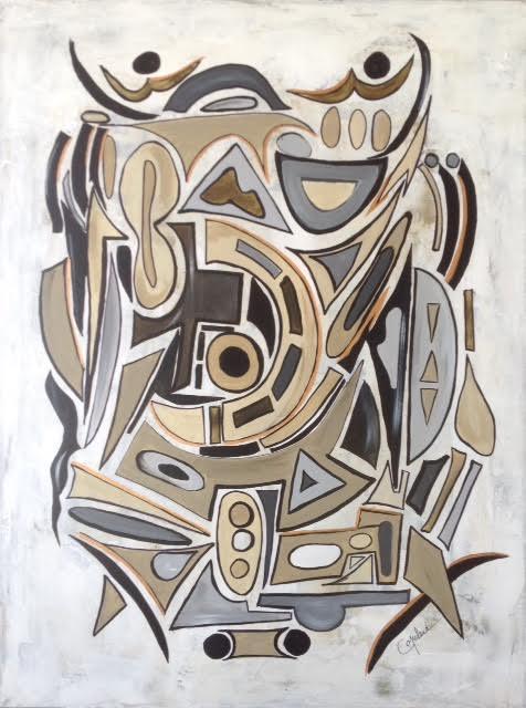 Hors-série Other Artworks