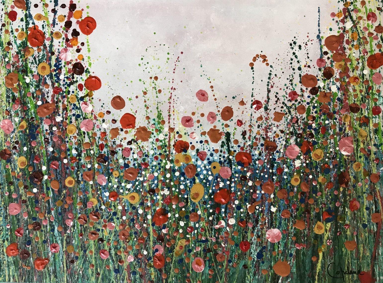 Fleurs de Copeland