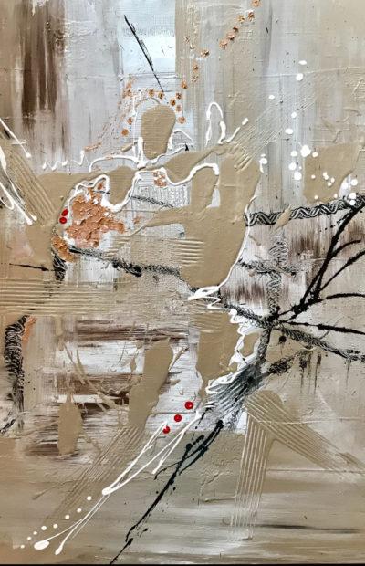 patricia copeland, Asie, copeland artiste,