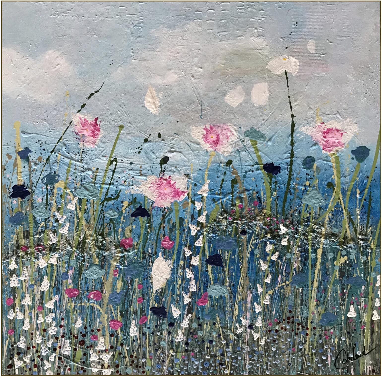 Flowers' Copeland