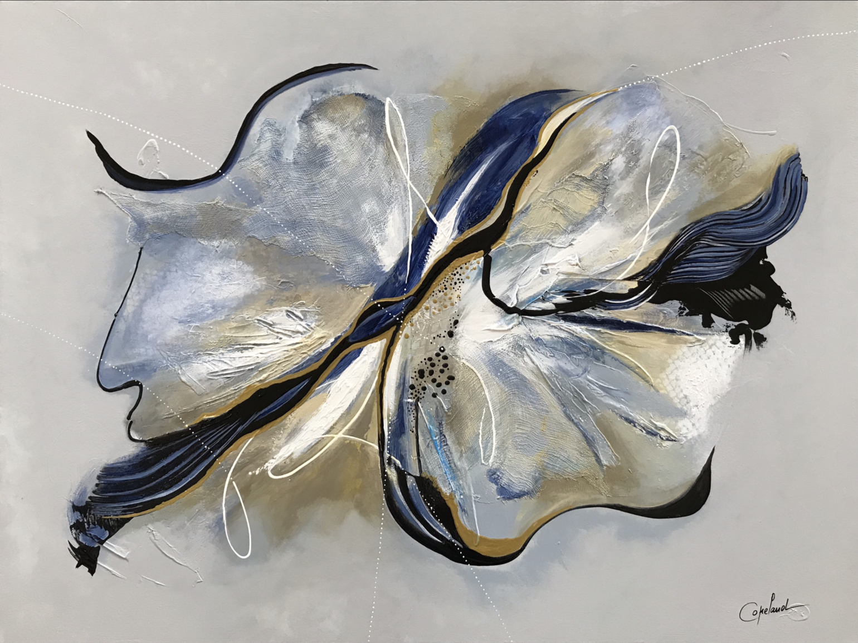Abstrait Galerie Beauchamp
