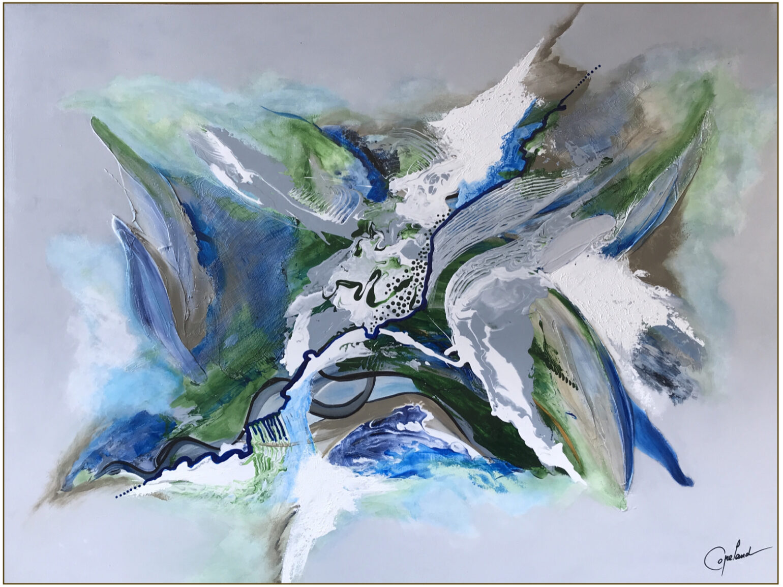 Abstrait Galerie