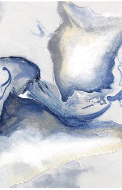 Patricia copeland, Copeland artiste, art abstrait abstract art, Patricia Copeland, Copeland, art contemporain,